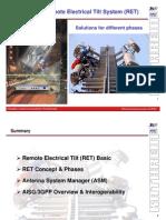 117141693-Kathrein's-Remote-Electrical-Tilt-System-RET