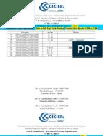 Cronograma_do_1°_semestre_do_CEDERJ