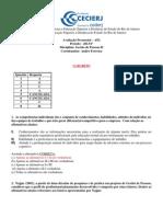 Gababrito+-+AP2_2013_01_GPII_ADM