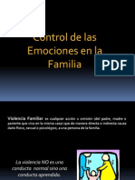Control Familia