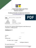 Resueltos_Induccion - Copia