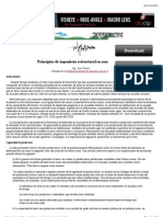 Principios de Ingeniería Estructural en Zonas Sísmicas.pdf