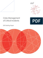 Crisis Management of Critical Incidents.pdf