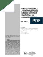 TRAS-26Special-2010-6Raboca.pdf