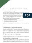 KissSoft_Article_GearAnalysisAndOptimization.pdf