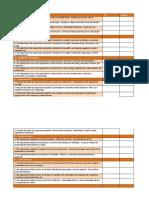 Organizational Culture And Leadership Schein Pdf