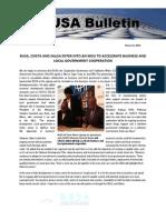 EBB May June 2013.pdf