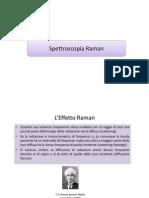 Spettroscopia-Raman1