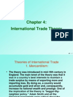 Int Business Chap4. Du