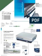 Brochure PBA655x US En