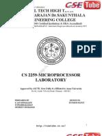 CS-2259-MICROPROCESSOR-LABORATORY vels.pdf