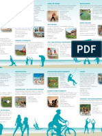 Trend & Aktiv-Folder 2