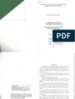 E. Marchidanu - Lucrari Practice de Geologie Inginereasca - Prospectiune, Cartografie, Calculul Rezervelor de Roci Utile
