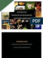 ARTROPODOS_Generales
