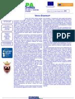 Europedirect 10 luglio 2013