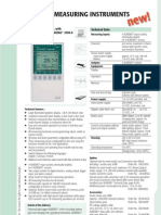 ALMEMO_2590-9.pdf