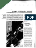 14423.pdf