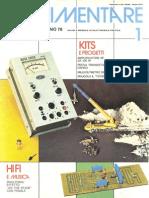 Sperimentare 1978_01.pdf