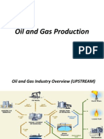 Copy of IEMR-CEST-Oil Production