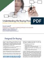 UnderstandingTheBuyingProcess eBook