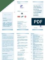 2013-07-10 Planificacion DDTT