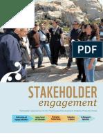 Stakeholder engagement.pdf