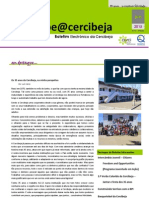 be@cercibeja 30jun13.pdf