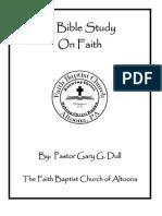 A_BIBLE_STUDY_ON_FAITH.pdf