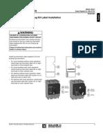 Instruction-48940-198-01