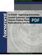 16303526-DHS-Memo-Rightwing-Extremism-in-Current-Economic-and-Political-Climate[1].pdf