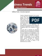 Tendencias empresariales.pdf