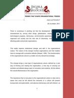 Las ocho tendencias que modelan las tendencias organizacionales.pdf
