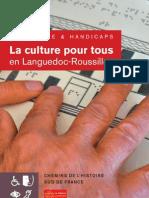 Brochure Patrimoine et Handicaps LR Web.pdf