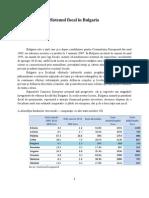 Sistemul Fiscal in Bulgaria Tabel (2) (1)