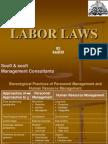 25925445 Labour Laws Pakistan