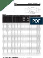 VJ dismantling joints.pdf