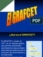 Diapositivas GRAFCET