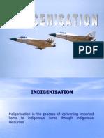 INDG-1