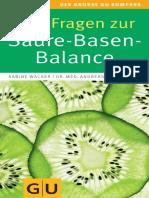 3833821191_Balance