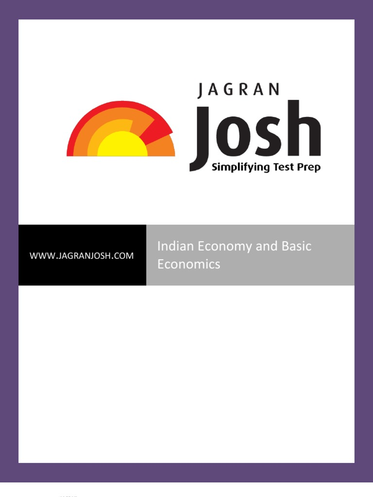 Indian economy and basic economics 1 human development index indian economy and basic economics 1 human development index economics fandeluxe Gallery