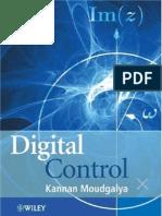 Digital Control~Tqw~ Darksiderg