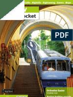 Kyiv guide.pdf