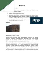 Fierro.docx