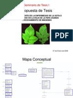 presentation08.ppt