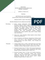 permen_tahun2013_nomor62permen_tahun2013_nomor62.pdf