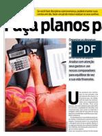 orcamento-domestico44.pdf