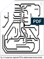 A86 Fig 3 Water Pumpxzc