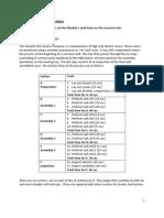 20121108 Final Exam Questions Module 1 UPLOADED