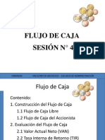 Sesion Flujo de Caja[1]