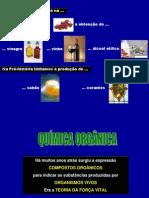 introducao_organica